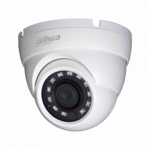 DAHUA HAC-HDW1200MP-0280B-S3