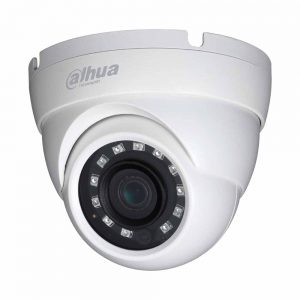 DAHUA HAC-HDW2231MP
