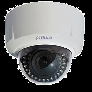 DAHUA HAC-HDW3103P
