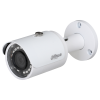DAHUA HAC-HFW1000SP-0280B-S3