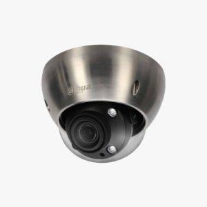 DAHUA IPC-HDBW8232EP-ZH-SL